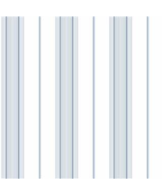 Smart Stripes 2 G67574