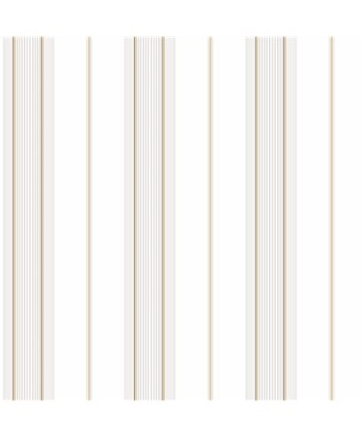 Smart Stripes 2 G67575