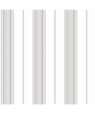 Smart Stripes 2 G67576
