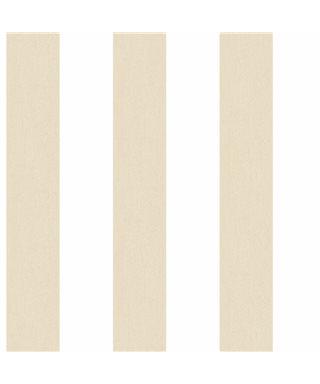 Smart Stripes 2 G67579