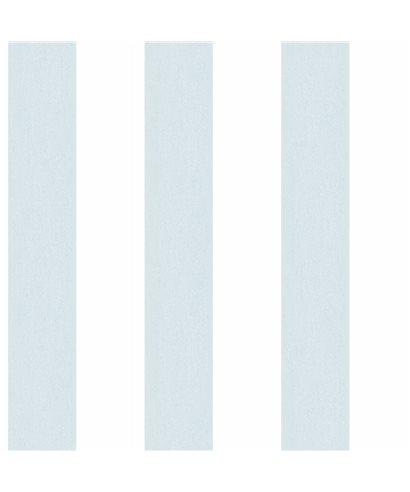 Smart Stripes 2 G67582