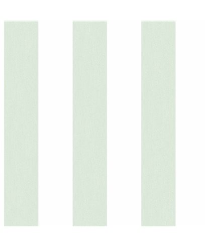 Smart Stripes 2 G67583
