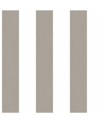 Smart Stripes 2 G67586