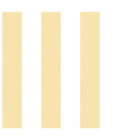 Smart Stripes 2 G67587