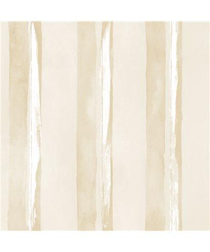 Smart Stripes 2 G67588