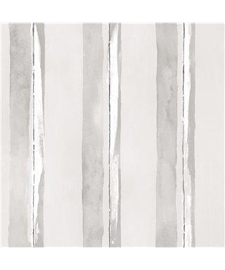 Smart Stripes 2 G67589