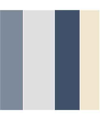 Smart Stripes 2 G67596