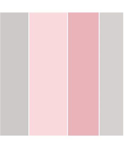 Smart Stripes 2 G67597