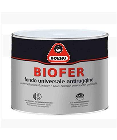 BOERO BIOFER 0,500 lt.