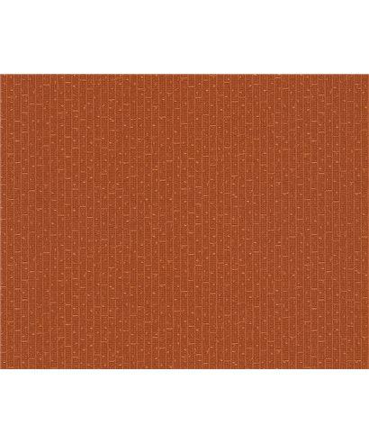 versace 2 96238 2 papier peint vinyle sur la tnt. Black Bedroom Furniture Sets. Home Design Ideas
