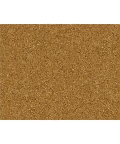 versace 2 96218 6 papier peint vinyle sur la tnt. Black Bedroom Furniture Sets. Home Design Ideas