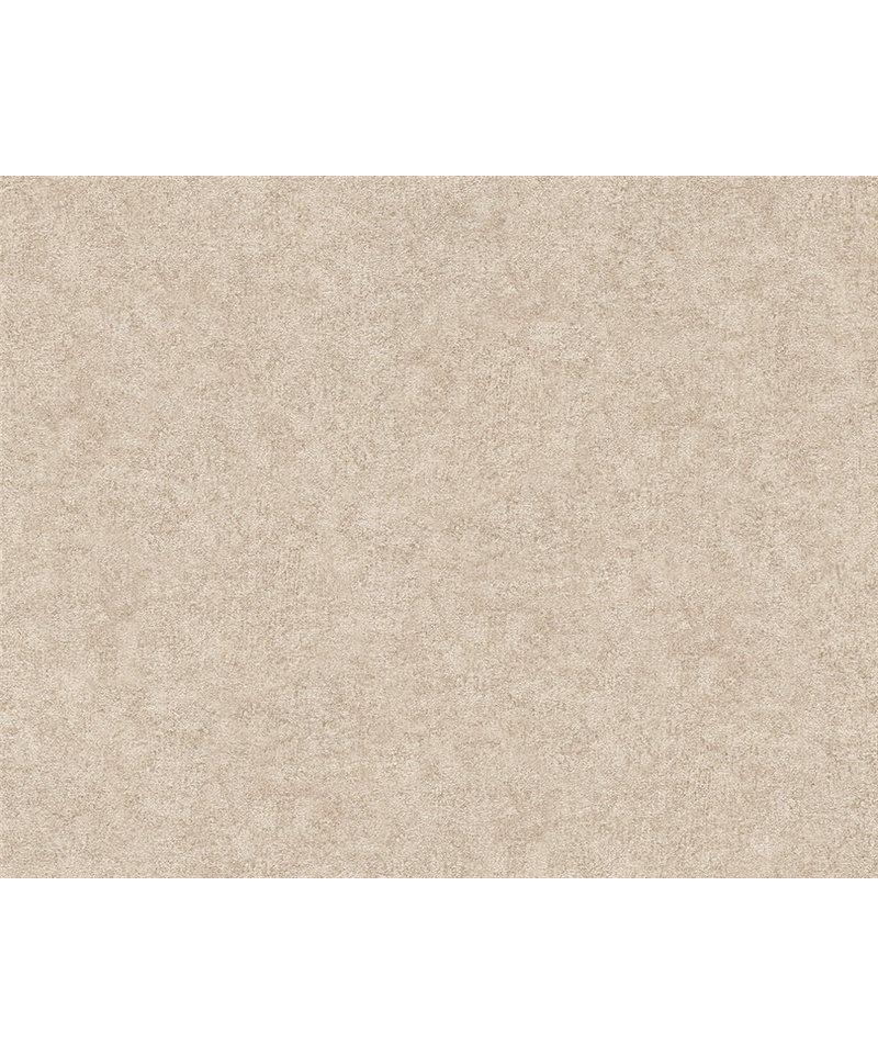 versace 2 96218 2 papier peint vinyle sur la tnt. Black Bedroom Furniture Sets. Home Design Ideas