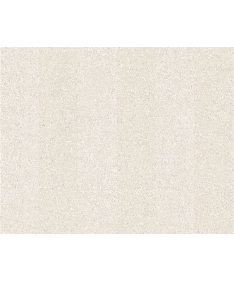 versace 2 96217 4 papier peint vinyle sur la tnt. Black Bedroom Furniture Sets. Home Design Ideas