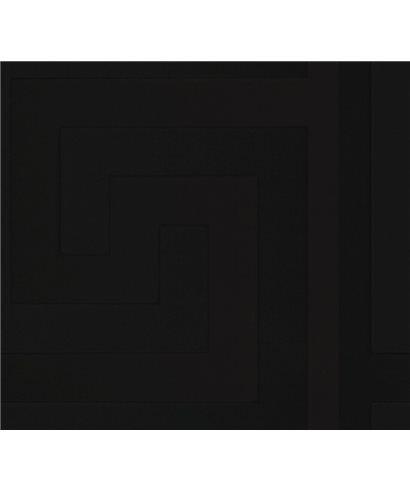 Versace 3 93523-4