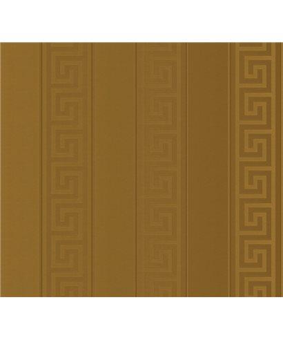 Versace 3 93524-2