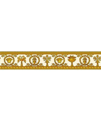 Versace 3 34305-2