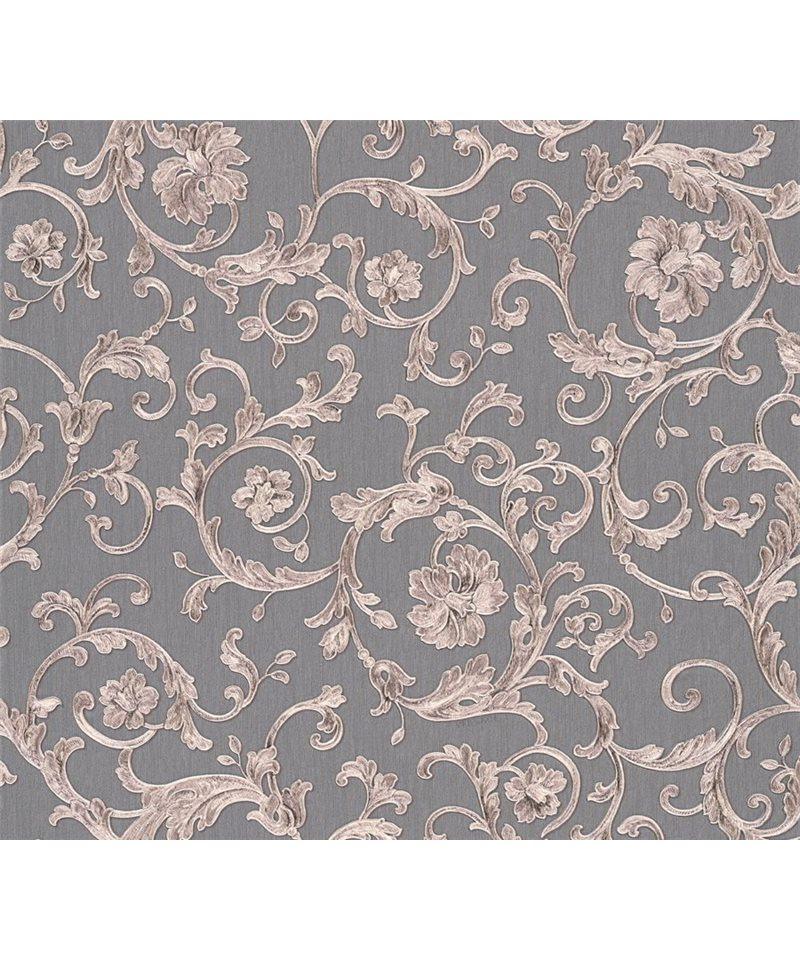 versace 3 34326 5 papier peint vinyle sur la tnt. Black Bedroom Furniture Sets. Home Design Ideas