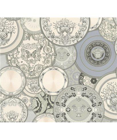 Versace 3 34901-3