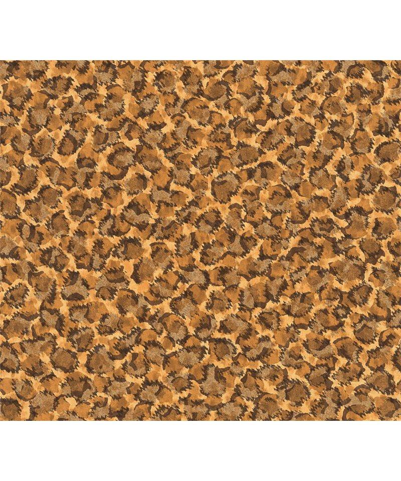 versace 3 34902 3 papier peint vinyle sur la tnt. Black Bedroom Furniture Sets. Home Design Ideas