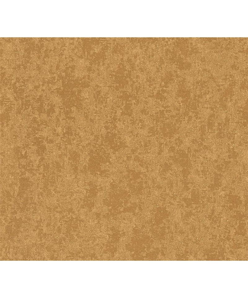 versace 3 34903 2 papier peint vinyle sur la tnt. Black Bedroom Furniture Sets. Home Design Ideas