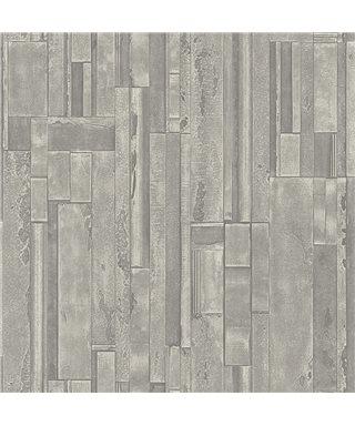 Titanium WH RM41108