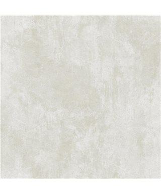 Titanio WH RM40910