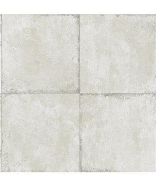 Titanio WH RM41010