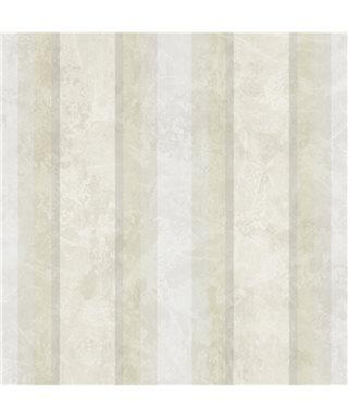 Titanio WH RM41310