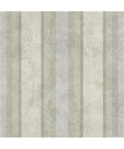 titane wh rm41308 papier peint non tiss tnt. Black Bedroom Furniture Sets. Home Design Ideas