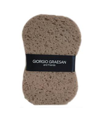 ÉPONGE GIORGIO GRAESAN