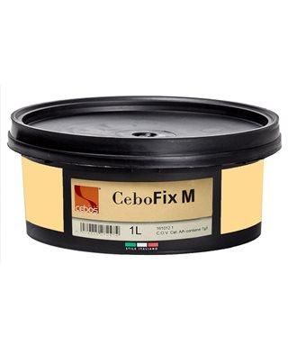 CEBOS CEBOFIX M 1lt.