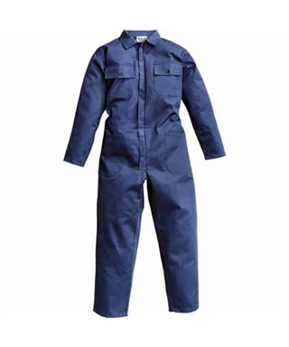 WORK OVERALLS COTTON SUPER NASSAUA