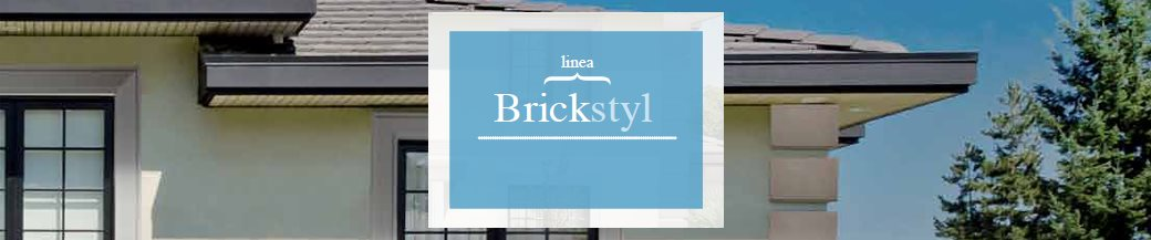 Brickstyl