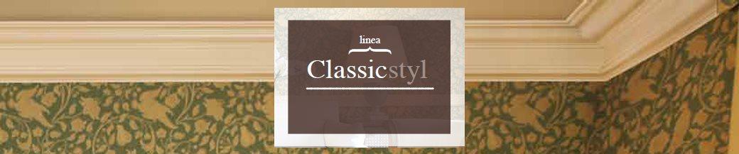 Classicstyl
