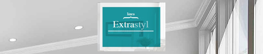 Extrastyl
