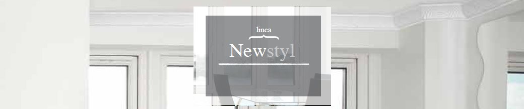 Newstyl