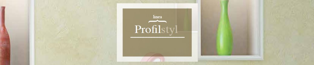 Profilstyl