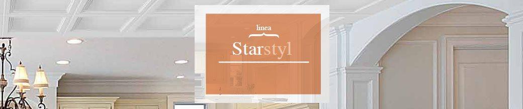 Starstyl