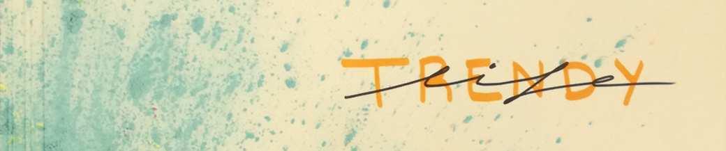 Tendance