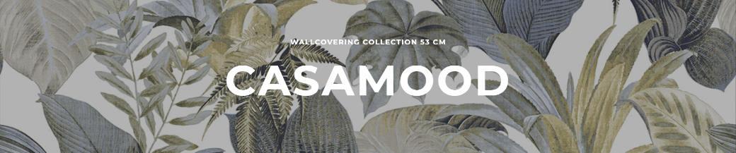 CasaMood