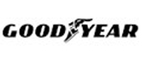 Rivenditore Goodyear