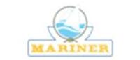 Rivenditore Mariner