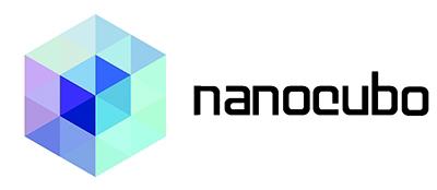 Rivenditore Nanocubo