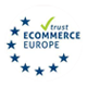 Sigillo Ecommerce Europe Trustmark