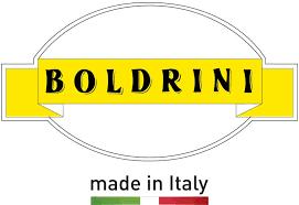 Rivenditore Boldrini
