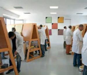 Corsi di Formazione e Dimostrazioni Training Center EdilParatiAcilia