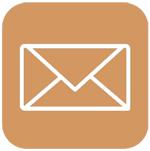 Scrivici alla nostra email info@edilparatiacilia.it