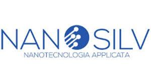 Rivenditore Nanosilv