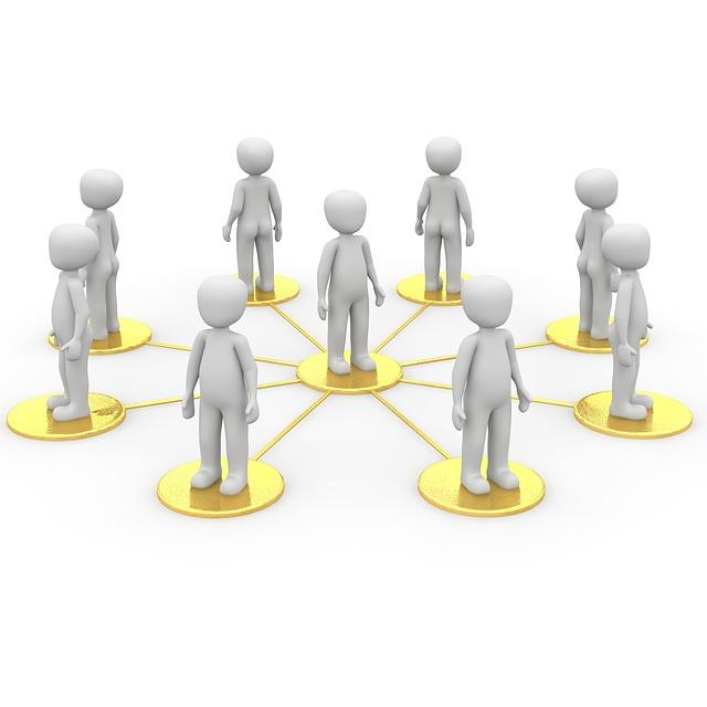 Competenza e Professionalità EdilParatiAcilia