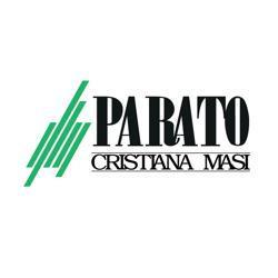 Rivenditore Parato Cristina Masi
